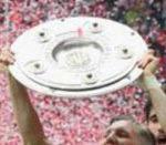 Erfolge und Aufstiege der Frankfurter Eintracht