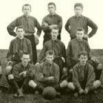 Eintracht Frankfurt Historie – Gründung, Chronik, Trainerstab